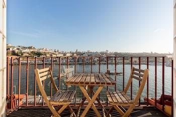 Picture of Your Opo Ribeira Apartments Porto in Porto