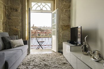 Bild vom Your Opo Ribeira Apartments Porto Porto