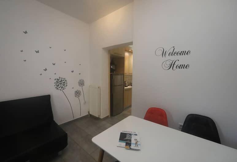 Gazi Boutique Apartment 2, Αθήνα