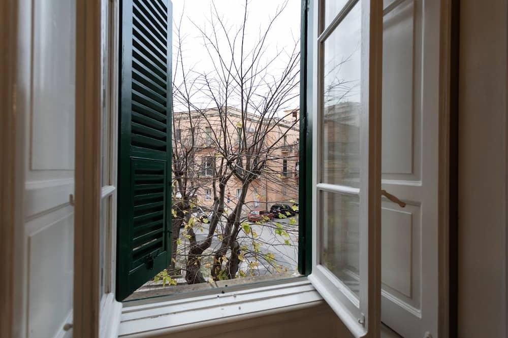 アパートメント 1 ベッドルーム - 部屋からの景色
