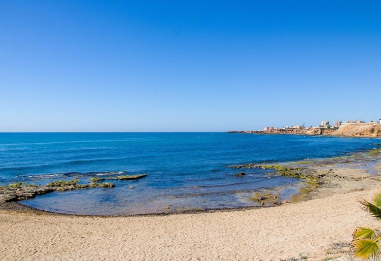 Espanatour La Mata, Torrevieja, Playa
