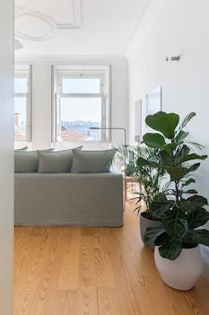 Picture of B28 Apartments in Porto