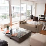 Lovely & Modern Apt.with Perfect & Big Pool