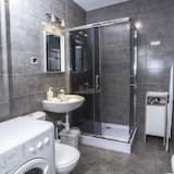 Natura Apartment - Phòng tắm