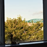 Superior Double or Twin Room, Non Smoking, River View (Room 7) - Guest Room View