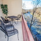 Condo, Multiple Beds (Cedar Lodge 303) - Balcony