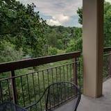 Condo, Multiple Beds (Cedar Lodge 505) - Balcony