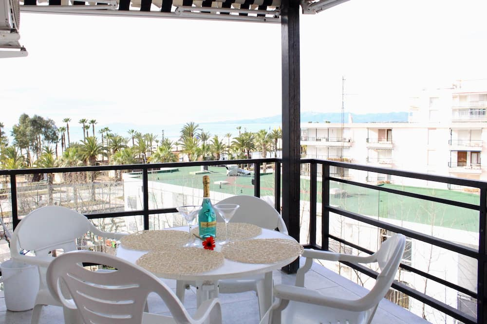 Apartamento Chipre Ref. 1004  by Iberplaya