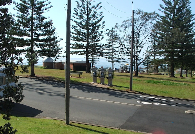 Ocean Court 1, 13 Lord Street,, Port Macquarie
