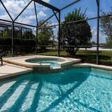 單棟房屋, 5 間臥室, 私人泳池 - 私人泳池