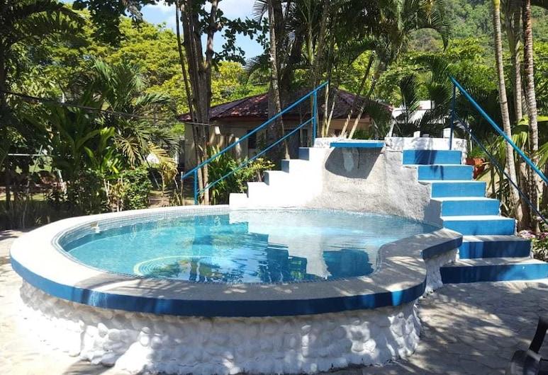 Hotel Sandpiper, Jaco