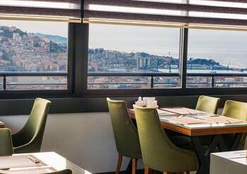 Last minute-tilbud i Trabzon
