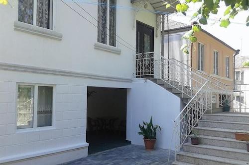 科布列季城市之家飯店/