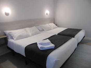 Φωτογραφία του Hostal I Dream Salamanca, Σαλαμάνκα