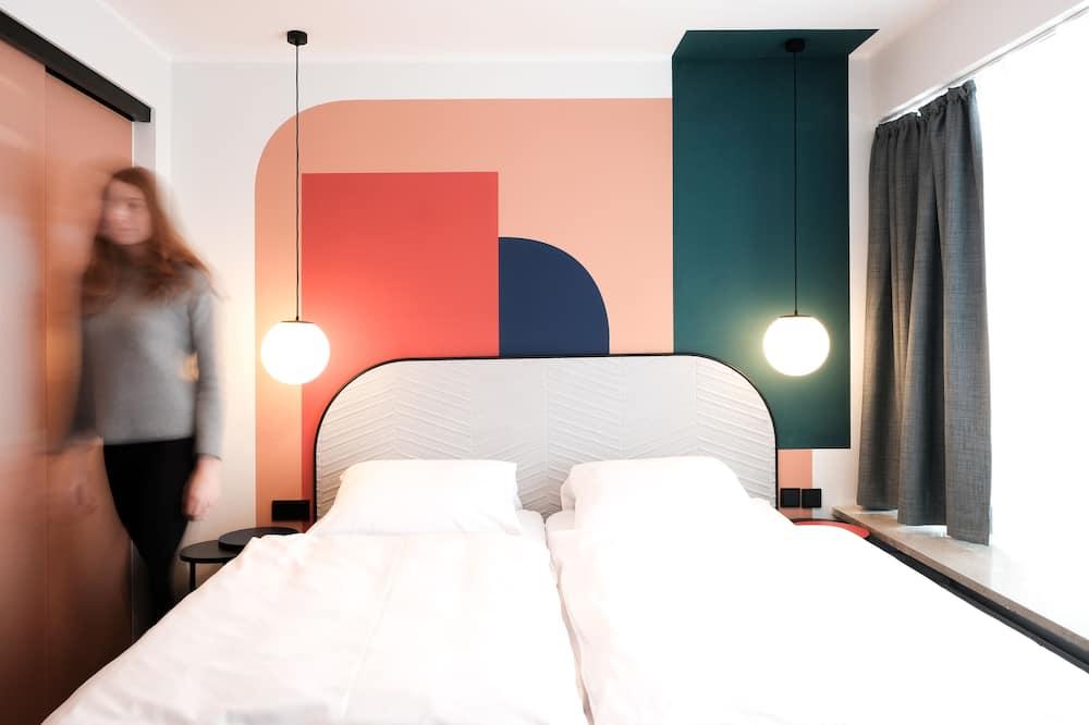 雙人房, 私人浴室 - 特色相片