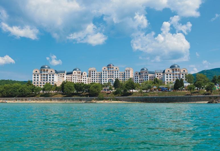 RIU Helios Paradise - All Inclusive, Солнечный берег, Пляж