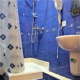 Štandardná dvojlôžková izba (Extra bed) - Kúpeľňa