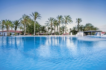 Picture of Aldiana Club Fuerteventura - All Inclusive in Pajara