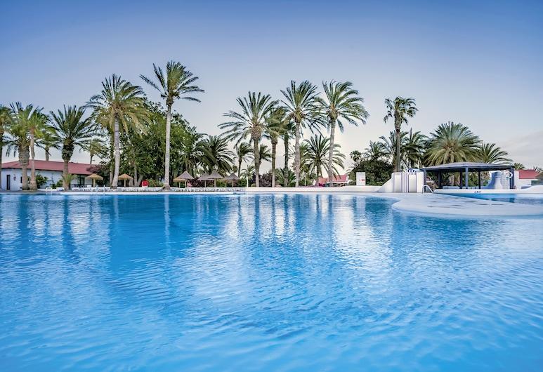 Aldiana Club Fuerteventura - All Inclusive, Pajara, Outdoor Pool