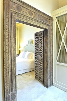 Picture of CH Apartments Boutique in Seville