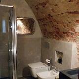 Comfort Room, Non Smoking, Ground Floor - Bathroom