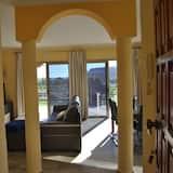 Villa, 3 Bedrooms, Private Pool - Bilik Rehat
