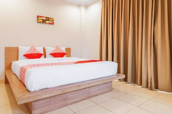 Picture of OYO 1610 Chendana Homestay in Denpasar