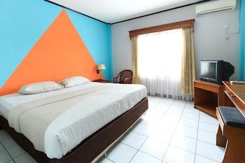Picture of Hotel Budiman in Balikpapan