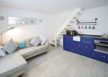 Gambar Harbour Cottage di Saltburn-by-the-Sea