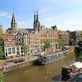 Korte Prinsengracht Apartments
