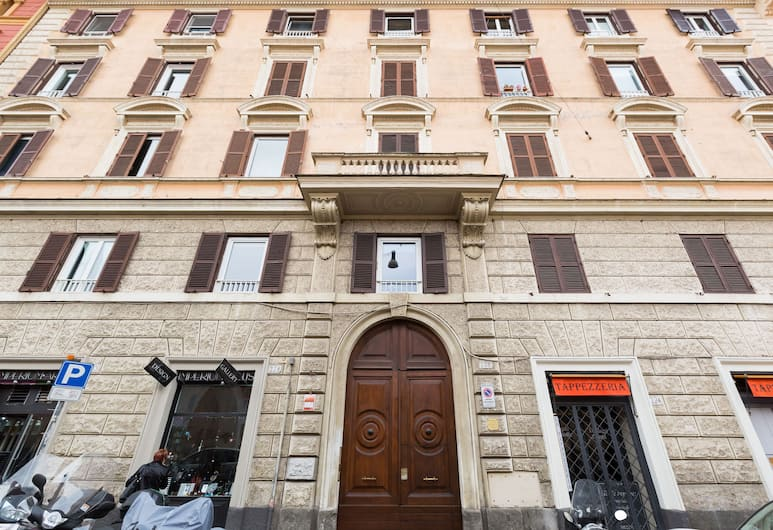 Rome Vacation Apartments, Rome