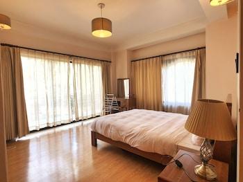 Picture of Sambhav Apartments in Thimphu