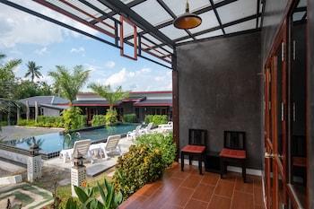 維契潘瓦 365 號別墅渡假村的相片