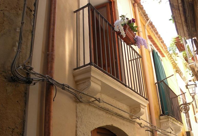 Al Blu Ortigia Apartments, Siracusa