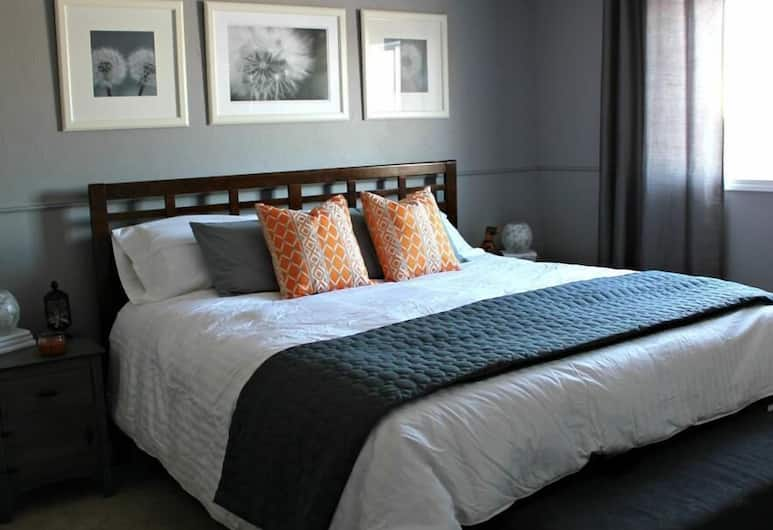 Okeyo Apartments - Southport, Southport
