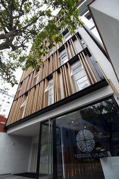 Foto di Tierra Viva Miraflores Centro a Lima