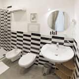高級客房, 非吸煙房 - 浴室
