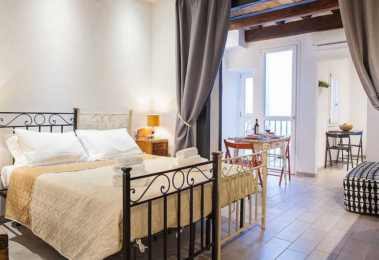 Santa Croce Apartment, Firenze