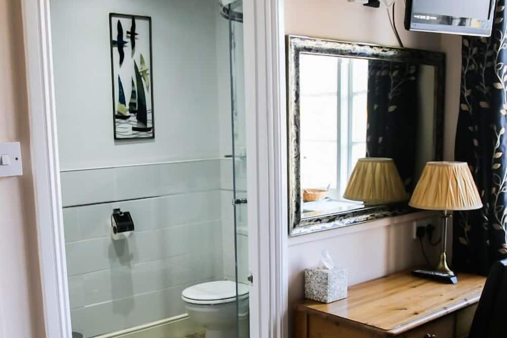 Traditional Room, Garden View (2) - Bathroom