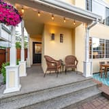 Townhome, 2 Bedrooms - Balcony