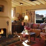 Apartament typu Premium Suite, 2 sypialnie - Powierzchnia mieszkalna