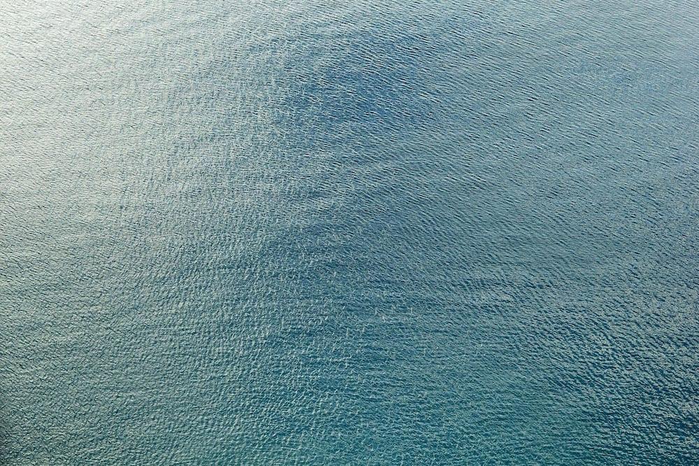 Quang cảnh biển