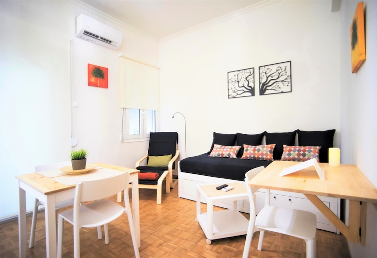 Heraklion Urban Apartments - Adults Only, Heraklion