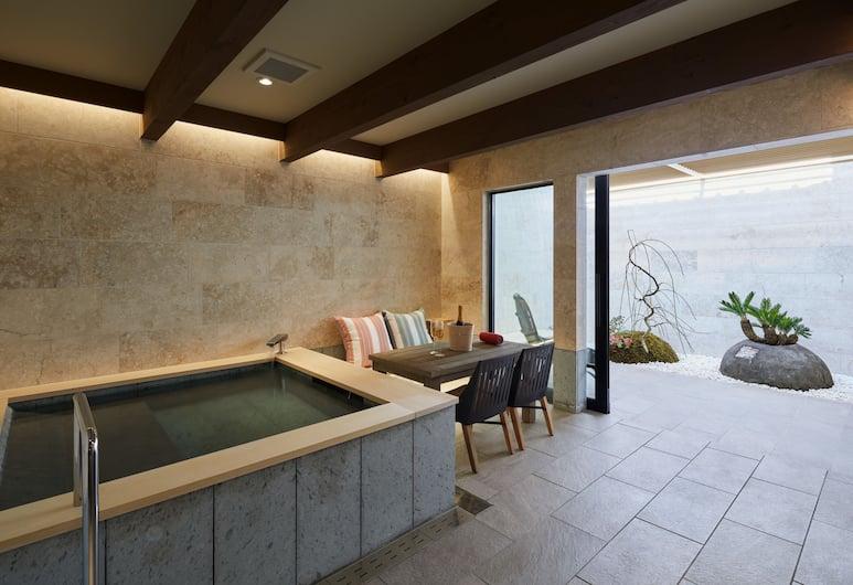 蘇姬 1038 號東御所飯店, Kyoto