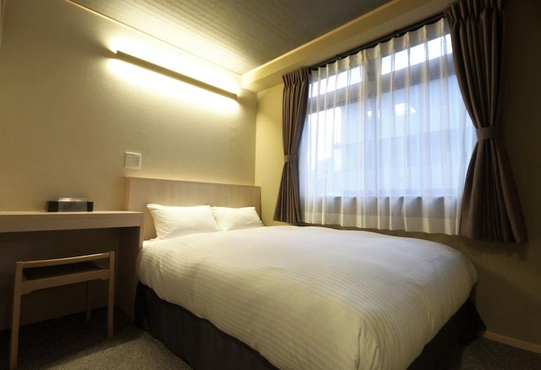 おおきにホテルズ大阪城アパートメント, 大阪市, スタンダード アパートメント, 部屋