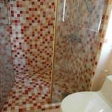 Habitación familiar (6 Pax) - Baño
