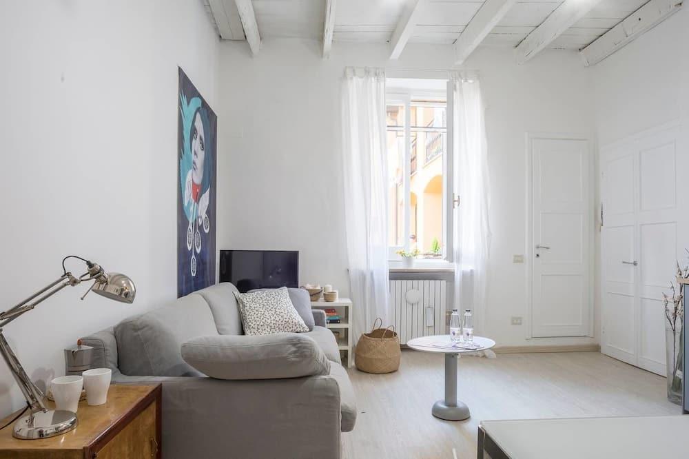 Altido Monumentale Apartment