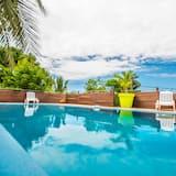 Villa, 5 Bedrooms - Private pool