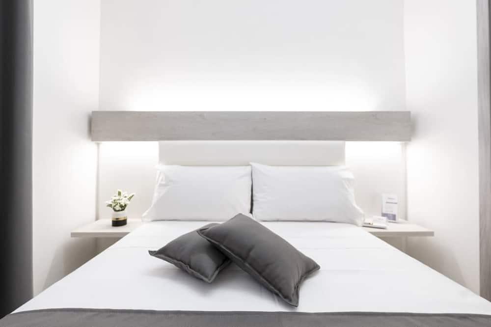 Dvojlôžková izba (small) - Hosťovská izba