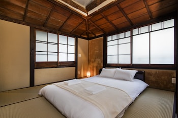 Picture of Shiki Homes - BISHO in Kyoto